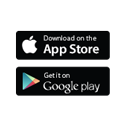Appstore-playstore